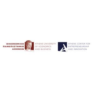 Ξεκινάει το Κέντρο Ψηφιακής Καινοτομίας του Χρηματιστηρίου Αθηνών (ATHEX Innovation): Πρόσκληση για Συμμετοχή