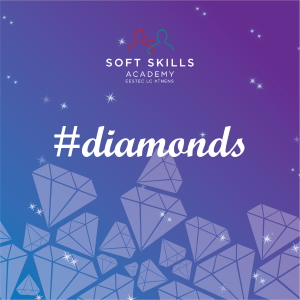 Soft Skills Academy 2021