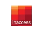 INACCESS NETWORKS Α.Ε.