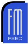F & M FEED Μ.Ι.Κ.Ε