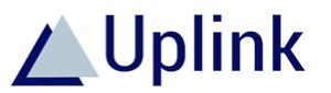 UPLINK IKE