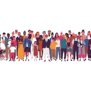 Η ιστορία της Νίτσας από τη Φωκίδα: Diversity & Inclusion στην πράξη. Ποιος έχει το κουράγιο να ακολουθήσει αυτό το παράδειγμα;