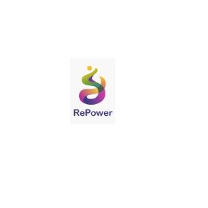 RePower: Πρόσφυγες με αναπηρία φωνάζουν παρόν μέσω του αθλητισμού