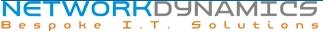 Network Dynamics IKE