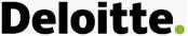 Το 4ο Salesforce Bootcamp της Deloitte έρχεται τον Μάρτιο στη Θεσσαλονίκη