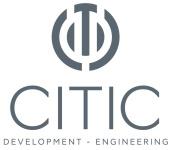 CITIC DEVELOPMENT & ENGINEERING