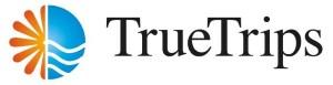 TrueTrips