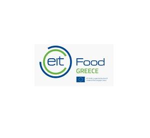 Ευκαιρίες και νέα προγράμματα χρηματοδότησης από το ΕΙΤ FOOD Η νέα πλατφόρμα Business Creation