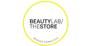 BEAUTYLAB THE STORE