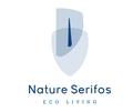 Nature Eco Living Serifos