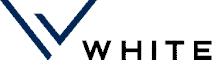WHITE RESEARCH SPRL