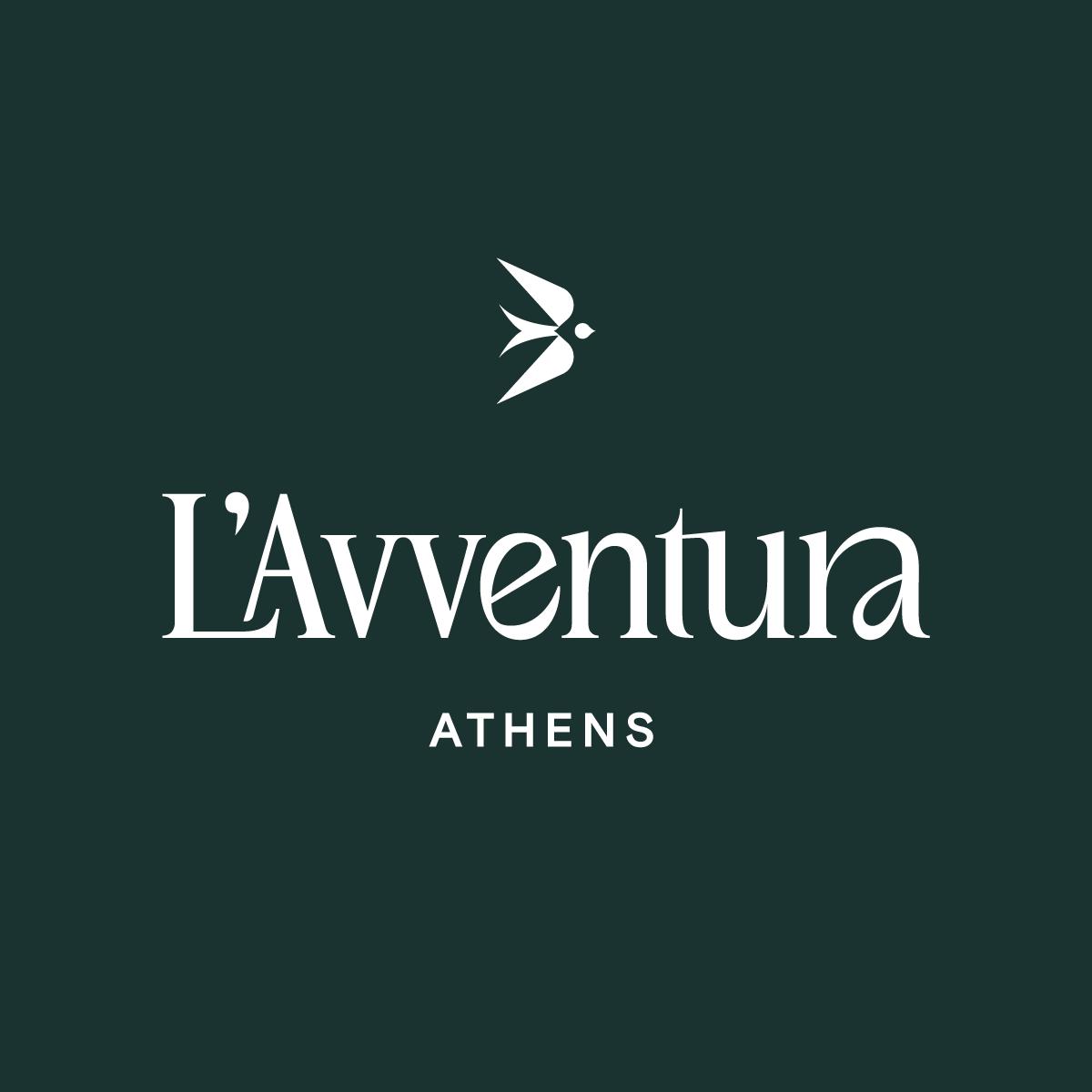 L'Avventura Athens