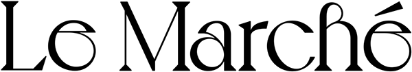 LE MARCHE E.E.