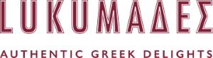 LUKUMADES STORES