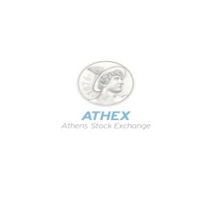 Ολοκληρώθηκε με επιτυχία το πρόγραμμα ανοικτής καινοτομίας «ATHEX Innovation» του Χρηματιστηρίου Αθηνών