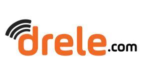 DRELE.COM