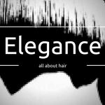 EleGance-All About Hair