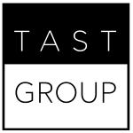 TAST GROUP