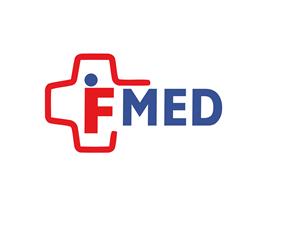 FMED A.E.