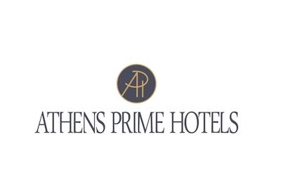 Athens Prime AE