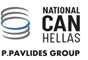 NATIONAL CAN HELLAS