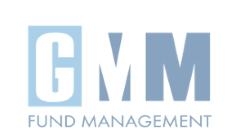 GMM GLOBAL MONEY MANAGERS AIFM LTD