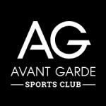 Avant Garde Sports Club