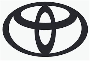 Toyota Hellas