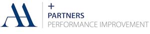 AA+Partners