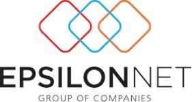 EPSILON NET AE