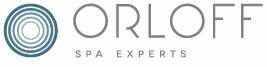 ORLOFF SPA