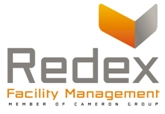 REDEX ΑΕ