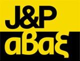 J&P - ΑΒΑΞ ΑΕ
