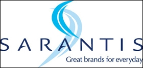 SARANTIS GROUP
