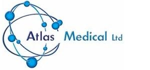 ATLAS MEDICAL ΑΕ