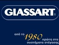 GLASSART ΑΕ