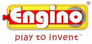 ENGINO NET LTD