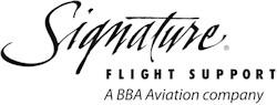 SIGNATURE FLIGHT SUPPORT ΑΕ