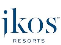 IKOS Ανώνυμη Εταιρία Διαχείρησης Ξενοδοχειακών Επιχειρήσεων