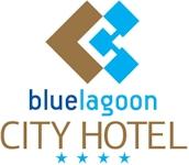 BLUE LAGOON GROUP