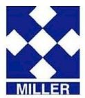 Miller Distributors Ltd