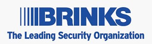 BRINK'S AVIATION SECURITY SERVICES