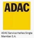 ADAC Service Hellas Μονοπρόσωπη A.E. AE ΥΠΗΡΕΣΙΩΝ