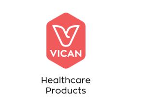 VICAN AE