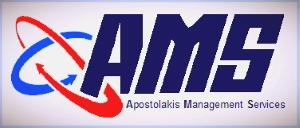 APOSTOLAKIS MANAGEMENT SERVICES E.E