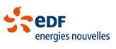 EDF EN SERVICES HELLAS A.E