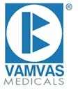 VAMVAS MEDICALS