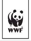 WWF ΕΛΛΑΣ