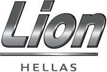LION HELLAS SA