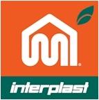 INTERPLAST